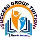 Success Group Tuition photo