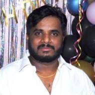 Kishore G DevOps trainer in Nizamabad