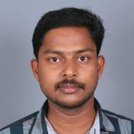 Vivek V photo