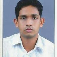 Ajesh Gopinath photo