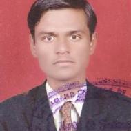 Shivkumar Balagaon photo