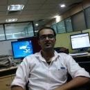 Narayan Mishra photo