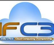 Ifccc photo
