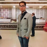 Rishi Kumar photo