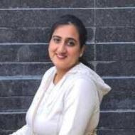 Sachkirat K. Spoken English trainer in Kolkata