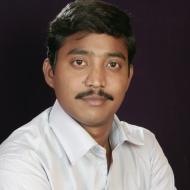 Balaji V photo