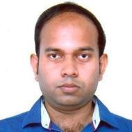 Pabitra Adhikary photo
