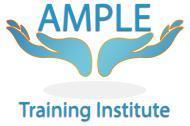 Ample Training Institute photo