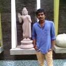Nachiappan G photo