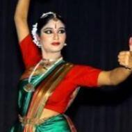 Monisha Dance trainer in Delhi