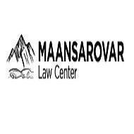 Maansarovar Law Centre photo