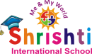 Shrishti International School photo