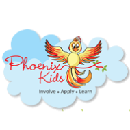 Phoenix photo