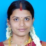 Packialakshmi R. photo