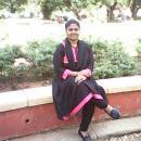 Nirmala K. photo