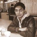 Aditya Verma photo