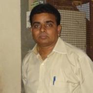 Bhaskar K photo