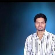 Bhargav Selenium trainer in Visakhapatnam