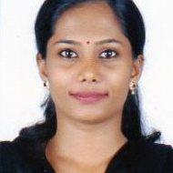 Pallavi P. photo