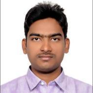 Satish Kumar Garlapati photo