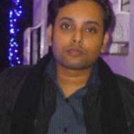 Bappaditya Sen photo