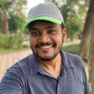 Abhishek Agarwal Life Skill trainer in Kolkata