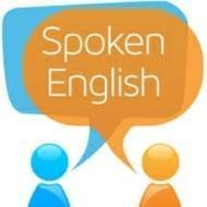 Priya Chouhan Spoken English trainer in Chandigarh