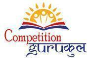 Competition Gurukul photo