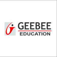 Geebee Education PTE Academic Exam institute in Ghaziabad