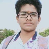 Darshan Drawing trainer in Bangalore