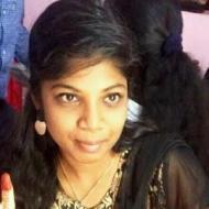 Akshaya D. photo