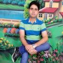 Prabhat Kumar photo