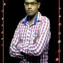 Chanchal Kumar photo