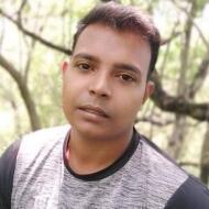 Pramod Kumar Spoken English trainer in Bokaro