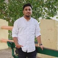 Dipayan Palit BTech Tuition trainer in Kolkata