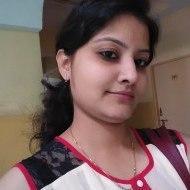 Charul L. photo