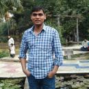 Randhir Kumar photo