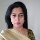 Geetha Priya picture