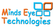 Mind's Eye Technologies photo