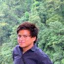Prem Singh photo