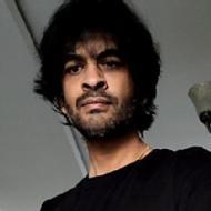 Kiran Kumar Selenium trainer in Hyderabad