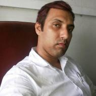 Satyajit Deb photo