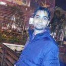 Gaurav Sahu photo