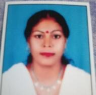Namita B. Class I-V Tuition trainer in Jorhat
