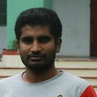 Charan Kumar photo