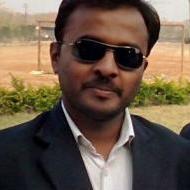 Rohit Jagtap photo