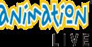 Animationlive photo