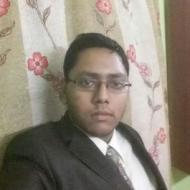 Pinaki Mallik photo
