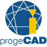 ProgeCAD Software INDIA photo