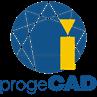 ProgeCAD Software INDIA Autocad institute in Hyderabad